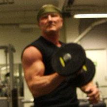 Biceps-040809-220